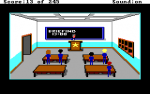 Police Quest 10.png