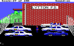 Police Quest 12.png
