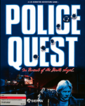 Police Quest - BoxArt.png