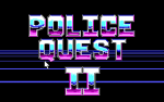 Police Quest 2 - 1.png