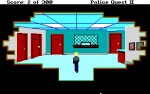 Police Quest 2 - 7.png