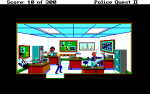 Police Quest 2 - 8.png