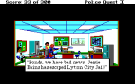 Police Quest 2 - 11.png