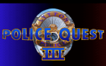 Police Quest 3 - 1.png