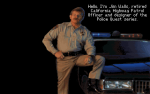Police Quest 3 - 3.png