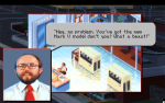 Police Quest 3 - 8.png