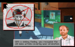 Police Quest 3 - 18.png