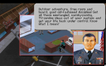 Police Quest 3 - 20.png