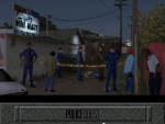 Police Quest 4 - 3.png