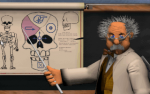 Theme Hospital - 2.png