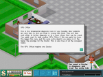 Theme Hospital - 3.png