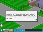 Theme Hospital - 14.png