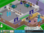 Theme Hospital - 15.png