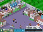 Theme Hospital - 16.png