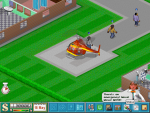 Theme Hospital - 17.png