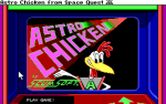 Astro Chicken - 1.png