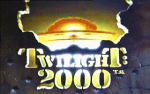 Twilight 2000 - 1.png