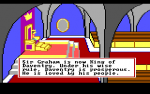 King's Quest 2 - 001.png