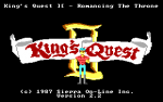 King's Quest 2 - 1.png