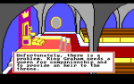 King's Quest 2 - 002.png