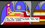 King's Quest 2 - 003.png