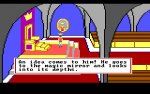 King's Quest 2 - 004.png