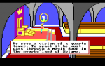 King's Quest 2 - 005.png