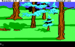 King's Quest 2 - 5.png