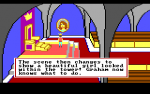 King's Quest 2 - 006.png