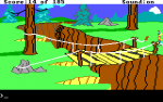 King's Quest 2 - 6.png