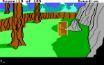 King's Quest 2 - 7.png