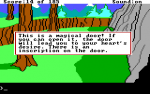 King's Quest 2 - 8.png