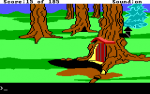 King's Quest 2 - 9.png