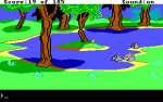 King's Quest 2 - 10.png