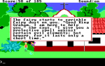 King's Quest 2 - 15.png