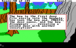 King's Quest 2 - 16.png
