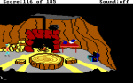 King's Quest 2 - 20.png