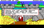 King's Quest 2 - 23.png
