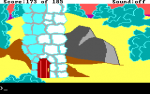 King's Quest 2 - 26.png