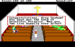 King's Quest 2 - 28.png