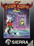 King's Quest 2 - CoverArt.jpg