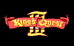 King's Quest 3 - 1.png