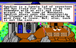 King's Quest 3 - 3.png