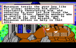 King's Quest 3 - 4.png