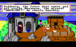King's Quest 3 - 5.png