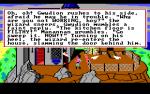 King's Quest 3 - 6.png