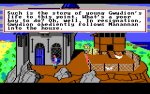 King's Quest 3 - 7.png