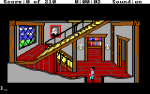 King's Quest 3 - 8.png