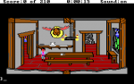 King's Quest 3 - 9.png
