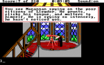 King's Quest 3 - 11.png